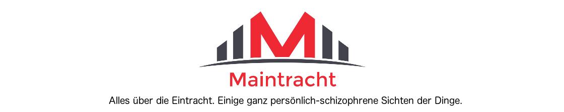 Maintracht – der Eintracht Frankfurt Blog rund um die SGE